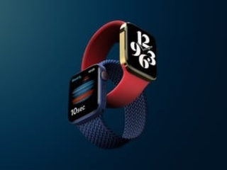 Apple Watch Series 7: Rumors, Features, Possible Release Date and More