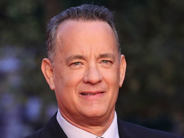 Tom Hanks leads tributes to Fountains of Wayne singer who died from coronavirus