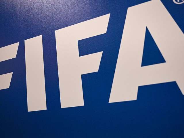 Chelsea fire back at FIFA for 'deeply unsatisfactory', unfair, and 'perverse' transfer ban process