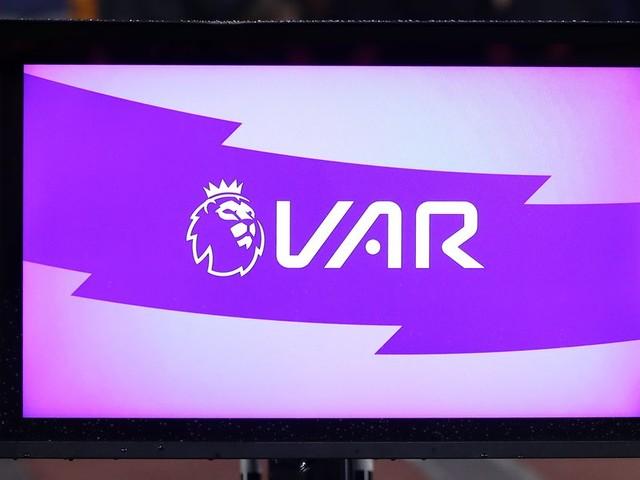 Premier League VAR change set to affect Liverpool and Everton fans