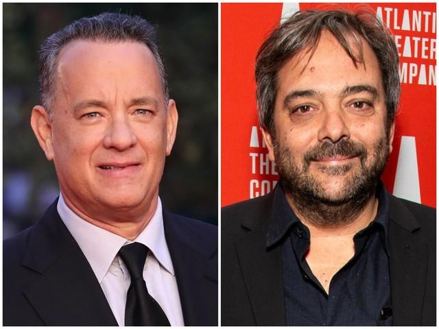 Fountains of Wayne star Adam Schlesinger death: Tom Hanks pays tribute to Stacy's Mom hitmaker who dies of coronavirus