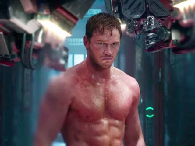 Super Mario movie cast reactions: Chris Pratt playing Mario? We have thoughts - CNET