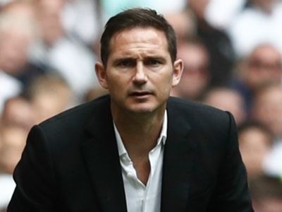 'I'm not giving up hope' - Derby owner reveals Lampard to Chelsea isn't a done deal