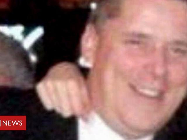 Malta crash football coach 'talking and winking'