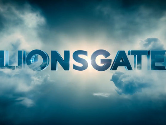 Lionsgate Rebuilds in 2019 After Worst Box Office Year in Over A Decade