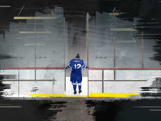 How the Canadian Women's Hockey League fell apart