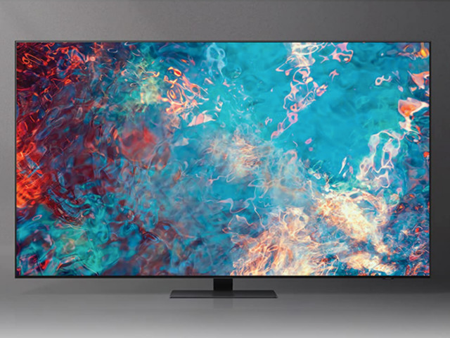 The best 4K and OLED TV deals as of Sept. 10