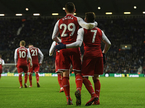 Design flaws leave Arsenal, Chelsea with uncertain futures