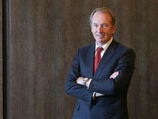 Morgan Stanley MD promotion list — Wall Street bonus season — Vista's 7Park goes dark