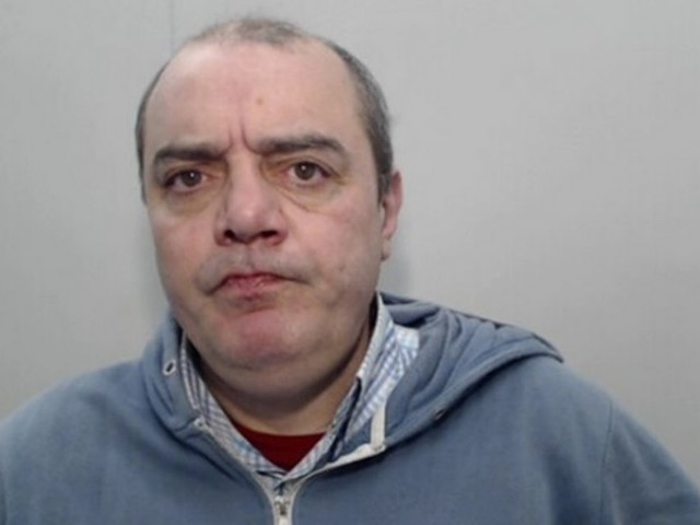 Depraved paedophile sexually abused three boys for years
