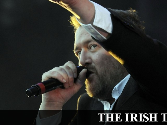 Electric Picnic: Elbow one of 20 acts just added to line-up