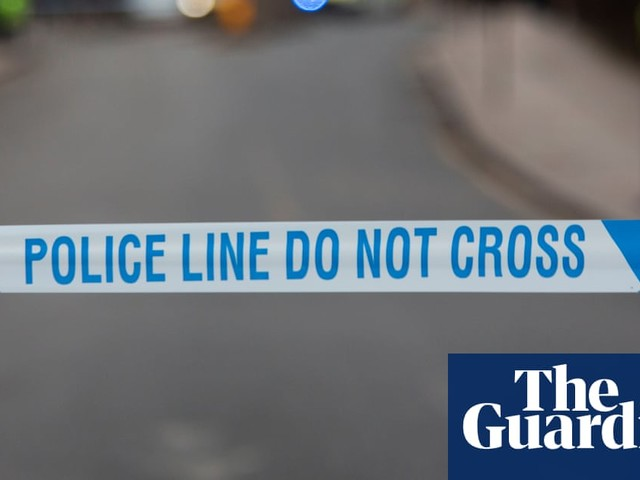 Man charged with murder of parents in London