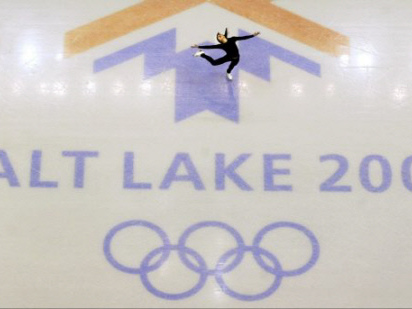 US interested in Winter Games bid