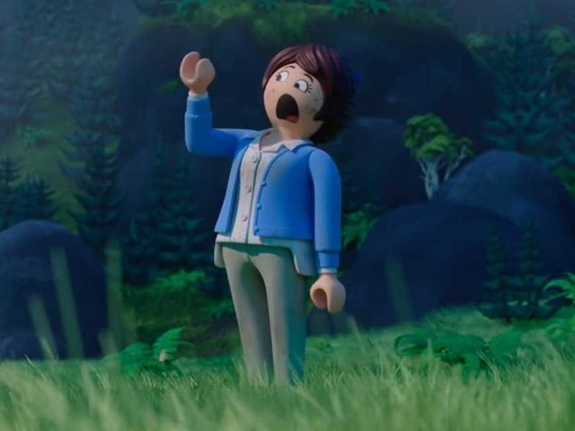 'Playmobil: The Movie' has one of the worst box office opening weekends ever, earning only $660,000