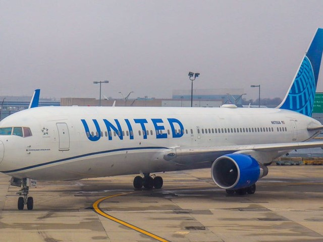 3 United credit cards are now offering elevated sign-up bonuses of up to 150,000 miles for a limited time