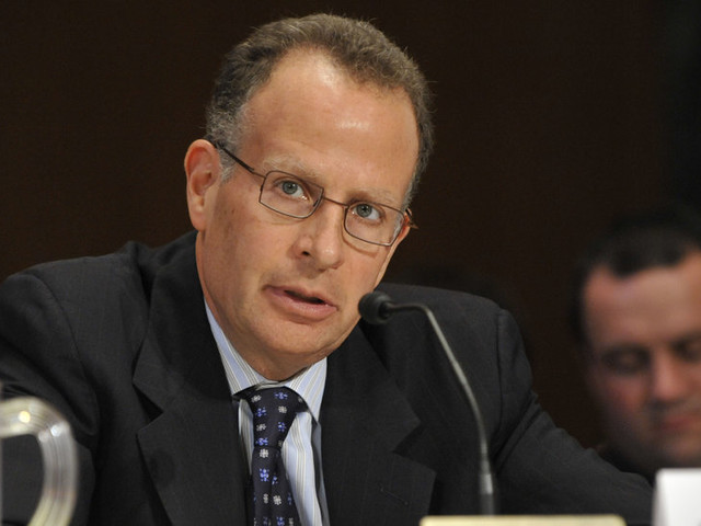 Edward Kleinbard, Tax Lawyer Turned Reformer, Dies at 68