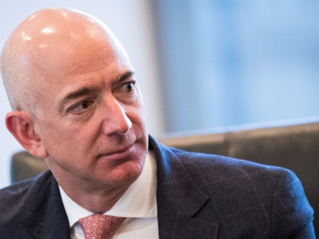 Amazon has been ordered to pay Europe €250 million over unpaid back taxes (AMZN)