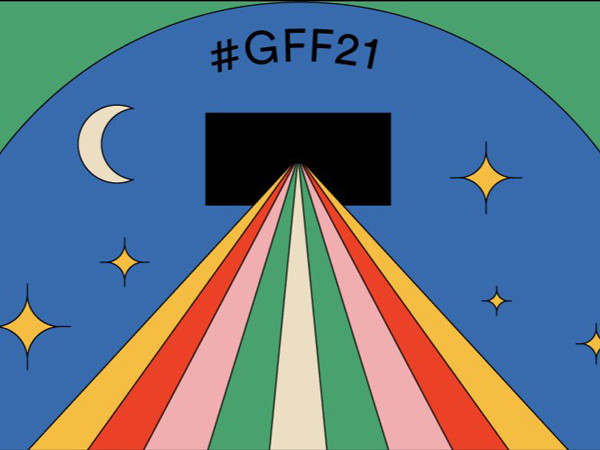 Glasgow Film Festival Goes Online!