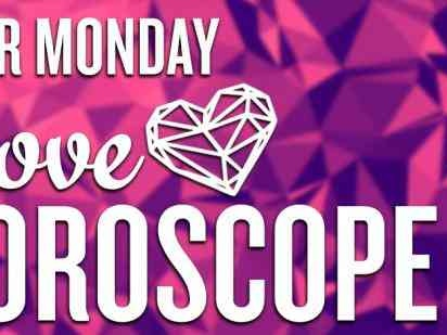 Love Horoscope For Today, Monday, February 18, 2019 For Each Zodiac Sign In Astrology