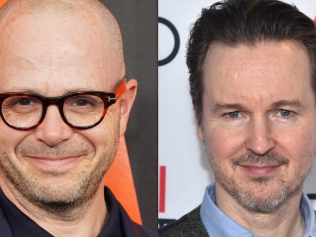 Damon Lindelof and Matt Reeves Are Developing a 'Fantastical' Medical Drama at HBO Max