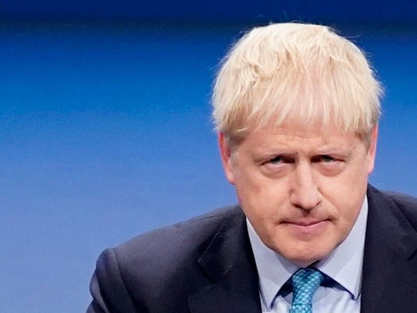Boris Johnson is getting close to winning a majority for a Brexit deal
