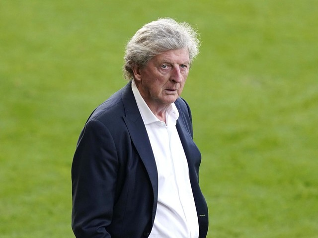 Roy Hodgson challenges Crystal Palace fringe players to seize chance ahead of summer overhaul