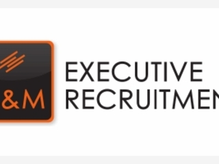 C&M Executive Recruitment: QC and GDS Support Manager