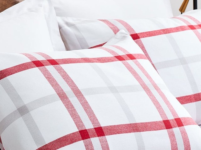 The best pillowcases