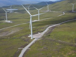 Mitsubishi spearheads €4.1bn swoop for Dutch energy firm Eneco