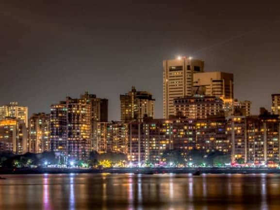 The consolidation story in Mumbai real estate hits a roadblock