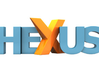 HEXUS Week In Review: Silent Core i7 and Thunderbolt storage