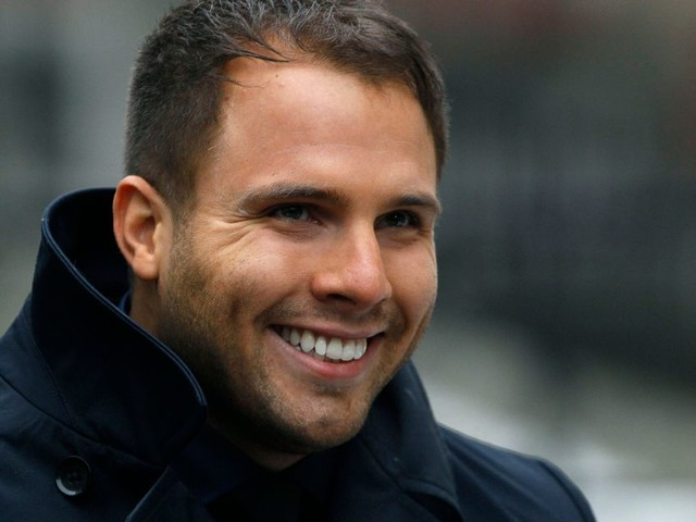Daily Mail Columnist Dan Wootton Gets Ripped For Attacking Teachers