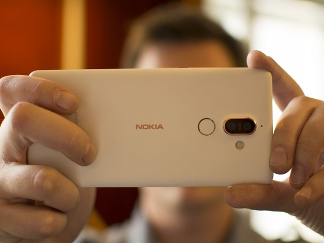 Nokia Mobile dropped prices of selected Nokia phones in Pakistan