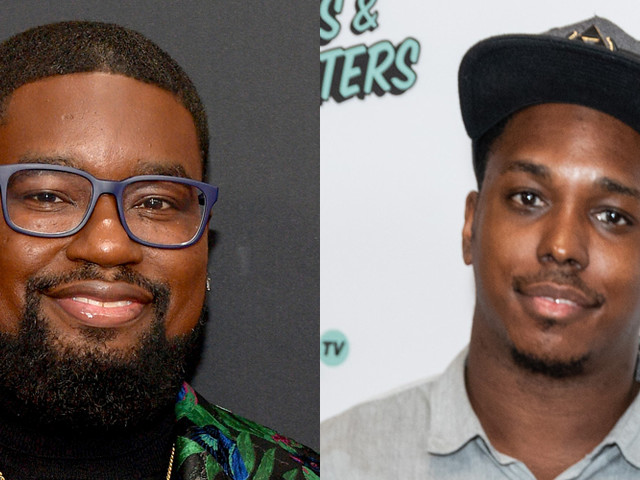 Lil Rel Howery Reacts to 'Rel' Co-Creator Kevin Barnett's Death