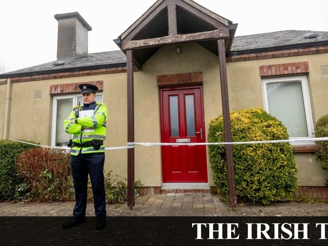 Gardaí believe Kilkenny woman may have been dead for some time