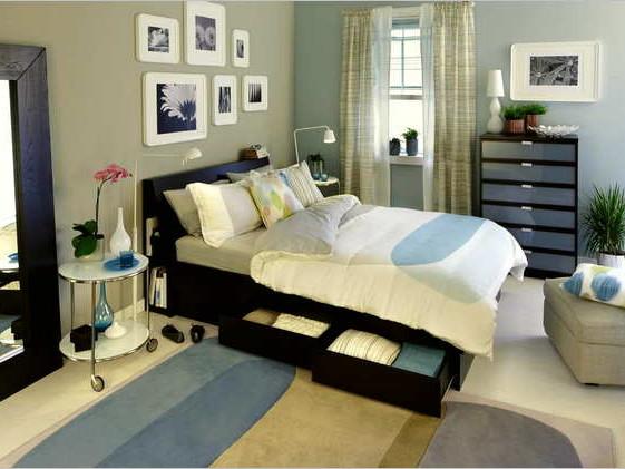 Signature Bedroom Furniture Sale