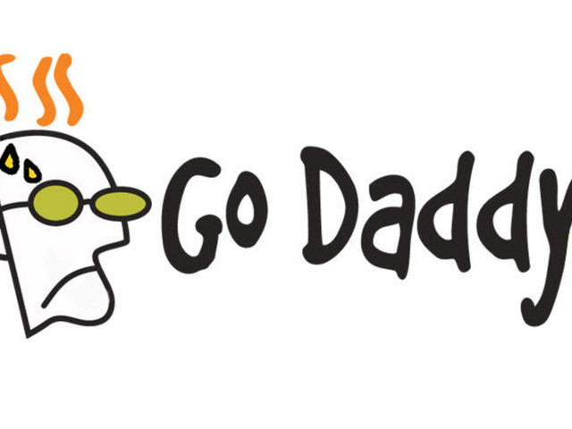 Gone daddy gone: GoDaddy offloads its cloud businesses