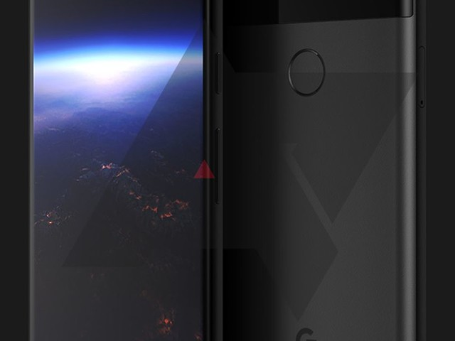 Google Pixel 2: Release date, design, specs and UK price of Android's answer to the iPhone X