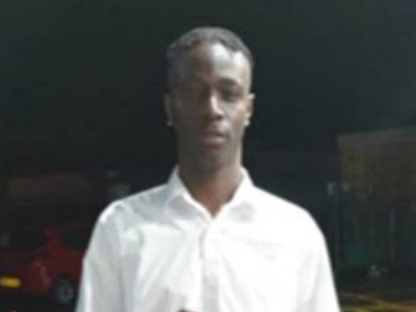 Teenager appears in court charged with murdering man at knife awareness course