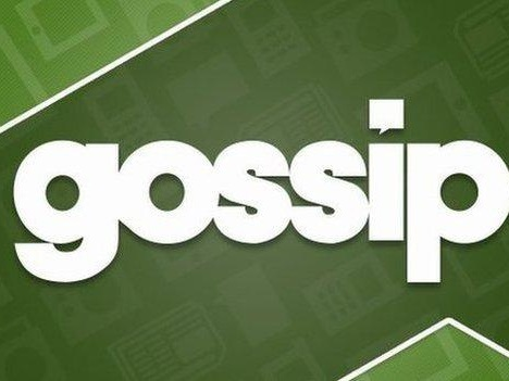 Scottish Gossip: Scotland, Rangers, Walker, Celtic, Motherwell