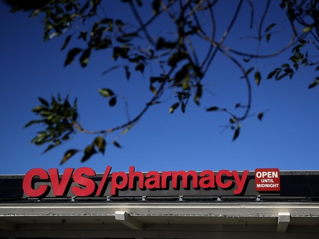 The CVS-Aetna Merger Will Be a Disaster for Small Drugstores