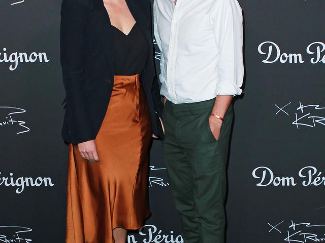 Princess Beatrice is 'engaged to multi-millionaire boyfriend Edoardo Mapelli Mozzi', claims royal expert