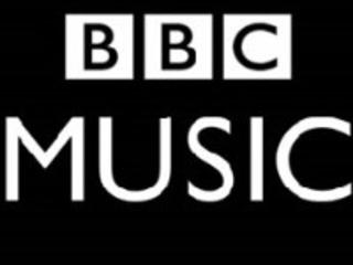 BBC Sound Of 2019 Longlist Revealed