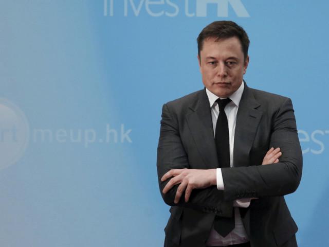 JEFFERIES: Tesla won't turn a profit until 2020 — initiate underperform with a 'heavy heart' (TSLA)