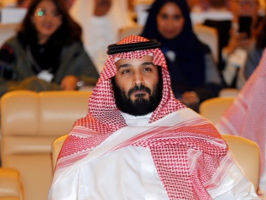 Wealthy Saudi Arabians detained in corruption purge are reportedly being asked to pay for their freedom