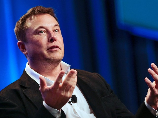 Tesla analysts are questioning how many people even want to buy Elon Musk's cars after weak delivery numbers (TSLA)