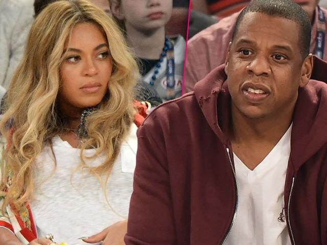 Marriage Meltdown: Jay Z Album Exposes Cheating, Baby Secrets & Elevator Brawl