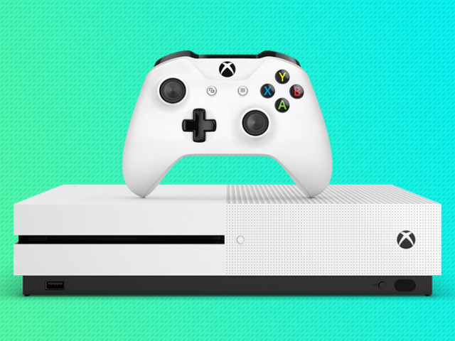 16 reasons why now is the perfect time to buy an Xbox One (MSFT)