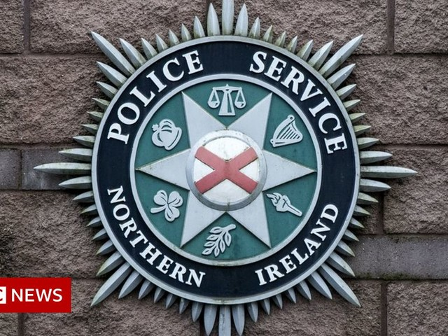 North Belfast: Appeal after man injured in sectarian assault
