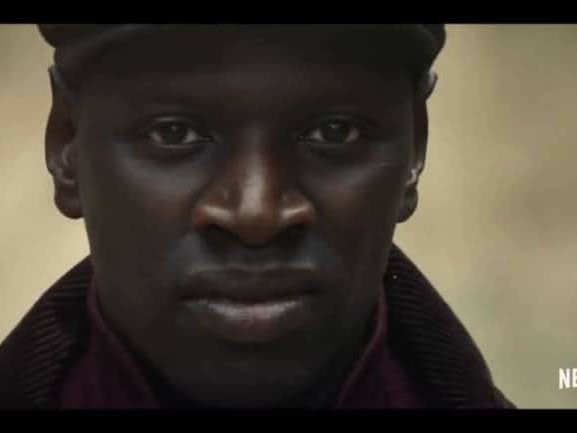 Review | #39;Lupin 2#39;: Omar Sy#39;s gentleman thief is everything you wanted him to be